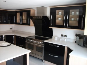 Modern-Kitchen-Interiors
