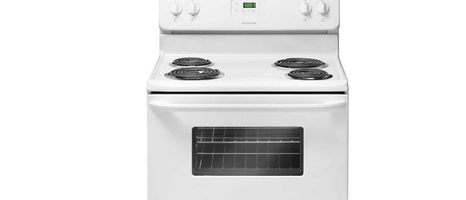 Important Factors To Consider When Look For The Best Electric Stove Top