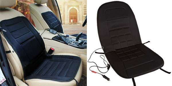 best-heated-seat-cover-for-cars