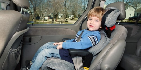child-carseat