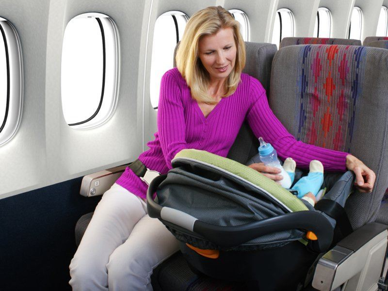 Comfort while travelling – packing tips for a smoother journey