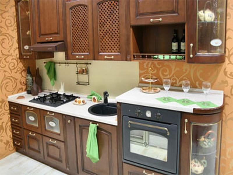Top 4 kitchen appliances and gadgets for your house