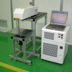 Customize Materials With Different Laser Marking Machines