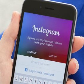 Using Instagram Automation The Right Way