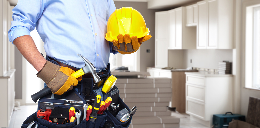 Factors To Consider When Remodeling Your Home