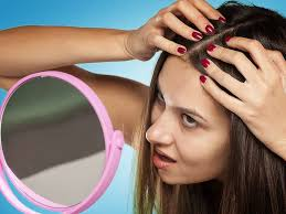Ways to Get Rid of Hair with Minimal Pain