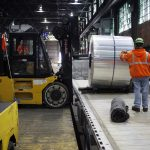 Increase Productivity At Your Manufacturing Facility